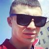 Юлай, 24, г.Уфа