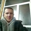 Константин, 32, г.Ижевск