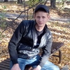 Леха, 24, г.Саратов