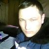evgeniy, 32, г.Шимановск