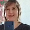 Елена, 37, г.Борзя