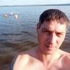 Андрей, 30, г.Улан-Удэ