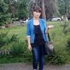 Елена, 31, г.Майкоп