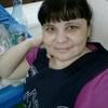 марина, 35, г.Новоалтайск