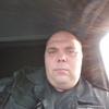 серега, 38, г.Кострома