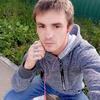 Сергей, 30, г.Воскресенск