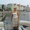 ТАМАРА, 68, г.Светлогорск