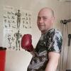 Александр, 33, г.Рубцовск