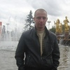 Саша К., 36, г.Ростов