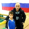 Николай, 41, г.Магадан