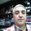 Taleh, 30, г.Магадан