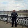 дмитрий, 35, г.Пенза