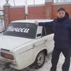 Сергей, 41, г.Курчатов