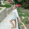 Наталья, 41, г.Ангарск