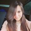 Карина, 19, г.Махачкала