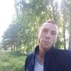 Евгений, 37, г.Байкалово