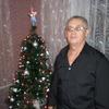 Sergey, 61, г.Рыбное