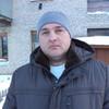 Дмитрий, 41, г.Шумиха