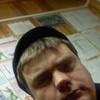 Андрей, 41, г.Заполярный (Ямало-Ненецкий АО)