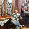 Владислав, 27, г.Краснодар