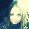 Юлия, 20, г.Жарковский