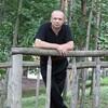 Михаил Юдин, 40, г.Задонск