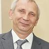 Владимир, 53, г.Заречный (Пензенская обл.)