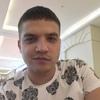 Антон, 24, г.Казань