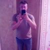 Виталий Асанов, 26, г.Омск