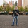 Игорь, 41, г.Балашиха