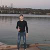Александр, 27, г.Саратов
