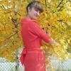 Елена, 31, г.Губкинский (Ямало-Ненецкий АО)