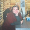 Елена, 58, г.Хомутово