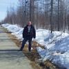 александр, 38, г.Новый Уренгой