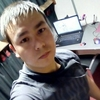 Рус, 26, г.Астрахань