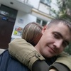 митяй, 29, г.Пермь