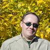 Сергей, 53, г.Братск