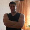 Сергей, 30, г.Коноша