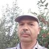 Алексей, 47, г.Белореченск