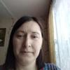 Алена Хасанова, 41, г.Каменск-Уральский
