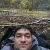 Андрей Слапыгин, 35, г.Новомосковск