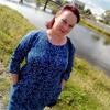 Ирина Глёкина, 41, г.Аша