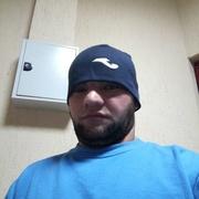 Миша 30 Казань