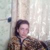 Надя, 40, г.Дедовичи