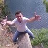 Виталий, 34, г.Искитим