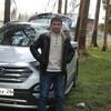 Алексей, 37, г.Новоалександровск