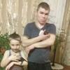 Никита, 27, г.Донской