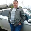 Серёга, 36, г.Реж