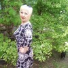 Ольга, 43, г.Томск