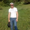 Мурад, 34, г.Махачкала